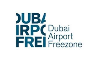 Business Setup in Dubai Airport Free Zone