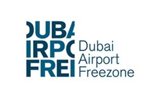 Free Zone Company formation in Dubai