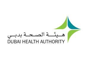 DHA Medical Typing Services