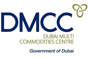 DMCC Free Zone Company formation in UAE