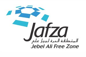Jabel Ali Free Trade Zone