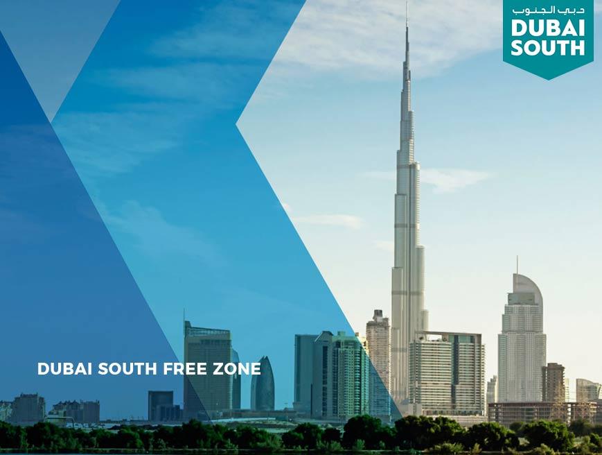 Dubai-south-free-zone-company-setup