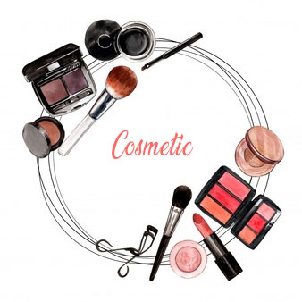 Cosmetic Product Registration